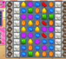 Level 169/Versions