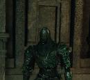 Рыцарь Святилища