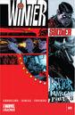 Winter Soldier The Bitter March Vol 1 5.jpg