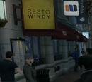 Resto Windy