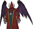 Daemon (Digimon)