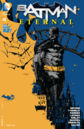 Batman Eternal Vol 1 16.jpg