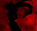 1-99 Kali silhouette.png