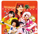 Momoclo Haru no Ichidaiji 2012 ~Momoclo All Stars 2012~
