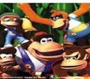 DK Crew Battle Royale (Maxevil)