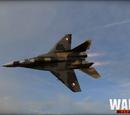MiG-29 9-12A