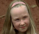 Meghan Chambler