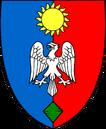 CMR Eszti.png