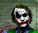 Joker/Truelegden