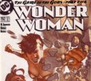 Wonder Woman Vol 2 192