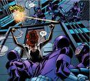 Deep Water (Earth-20051) Marvel Adventures Super Heroes Vol 2 7.jpg