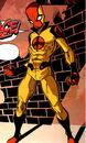 Peter Parker (Earth-20051) Marvel Adventures Spider-Man Vol 2 8.jpg