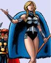 Brunnhilde (Earth-20051) Marvel Adventures Super Heroes Vol 2 8.jpg