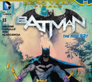 Batman Vol 2 33