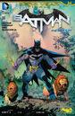 Batman Vol 2 33.jpg