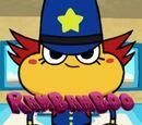 Rambamboo