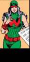 Wonder Woman (Earth-34828) from What If? Vol 1 34.png