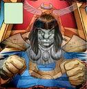 Trrthen (Earth-20051) Marvel Adventures Super Heroes Vol 2 8.jpg