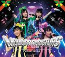 Momoiro Christmas 2012 ~Saitama Super Arena Taikai~