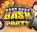 Boom Blox: Bash Party Episodes