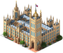 Westminster Palace.png