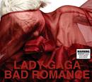 Bad Romance (песня)