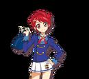 Kaede Ichinose