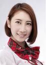JKT48 Chikano Rina 2014.jpg