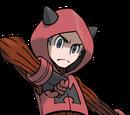 Demo especial de Pokémon Rubí Omega y Zafiro Alfa
