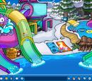 Elsa on Flippr/Elsa's Blog