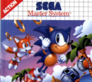 Giochi Virtual Console