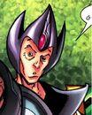 Maelstrom (Earth-20051) Captain America & the Korvac Saga Vol 1 1.jpg