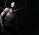 Lord Phantom (Earth-616)