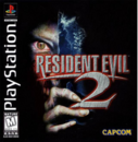 Resident Evil 2 Caratula USA.png
