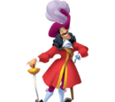 Captain Hook (Disney)