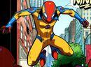 Peter Parker (Earth-20051) Marvel Adventures Spider-Man Vol 2 9.jpg