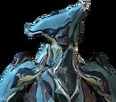 Hydroid Triton Helm