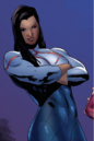 Monet St. Croix (Earth-616) from X-Men Vol 4 14 0001.png
