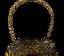Oko Innosa (amulet)