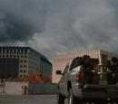 S.H.I.E.L.D. Academy