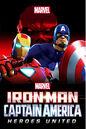 Iron Man and Captain America Heroes United.jpg