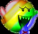 Boo Arco-Iris