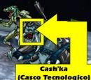 Cash'ka