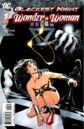 Blackest Night Wonder Woman Vol 1 1 Variant.jpg