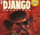 Django Unchained Vol 1 3