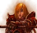 Inquisidora Johanna
