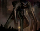 Concept Art - Godzilla 2014 - Female MUTO 2.png