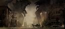 Concept Art - Godzilla 2014 - Godzilla vs. MUTO 9.jpg