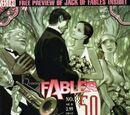 Fables Vol 1 50