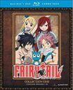 FairyTail-Collection1-bluray.jpeg